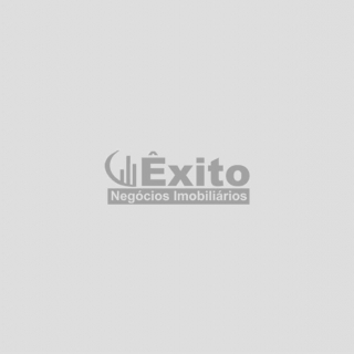 QUADRA POLIESPORTIVA/BRINQUEDOTECA