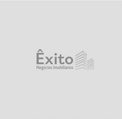 FITNESS/HALL DE ENTRADA