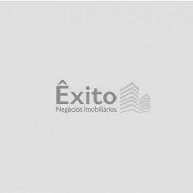 SALA DE ESTAR C/ SACADA